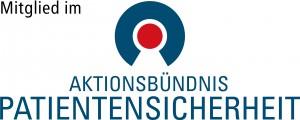6_APS-Logo_Mitglied_WEB