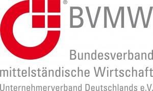 Logo_Wortbildmarke_UVD