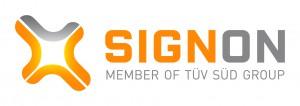 Signon_Logo_neu_rgb[1]